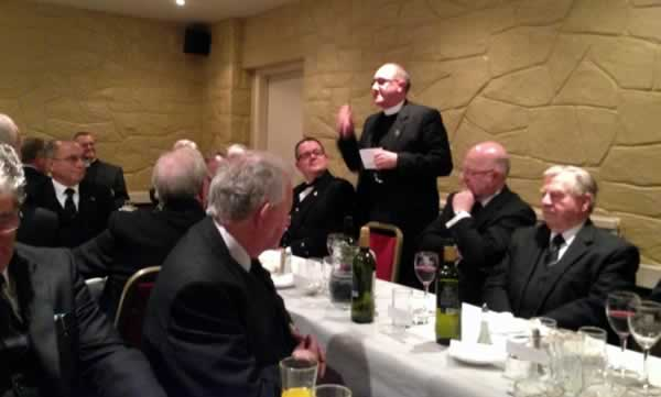 PGM replies to toast to PGL